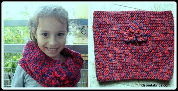 mindspinfabrica.com_crochet
