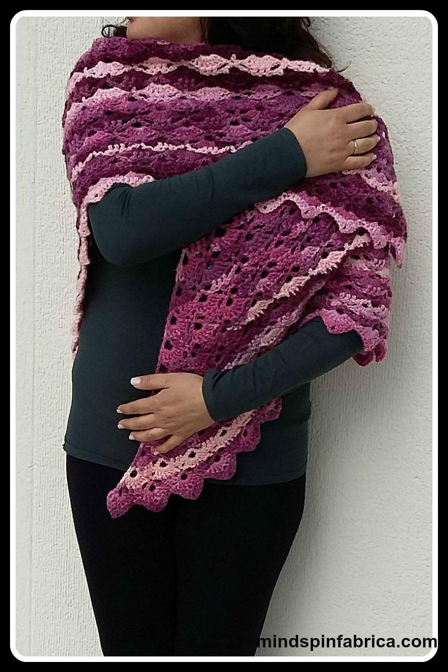 mindspinfabrica.com_crochet shawl