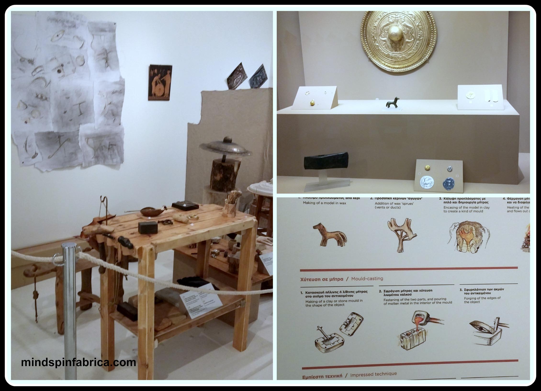 mindspinfabrica.com_Cycladic Art Museum,Athens