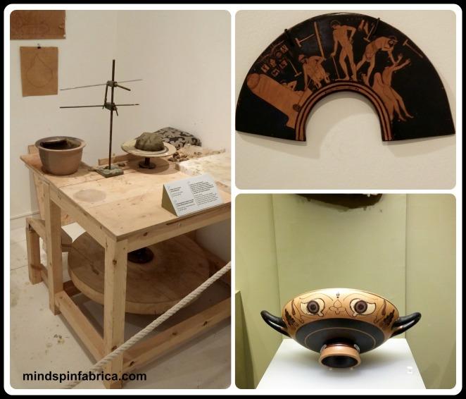 mindspinfabrica.com_Cycladic Art Museum