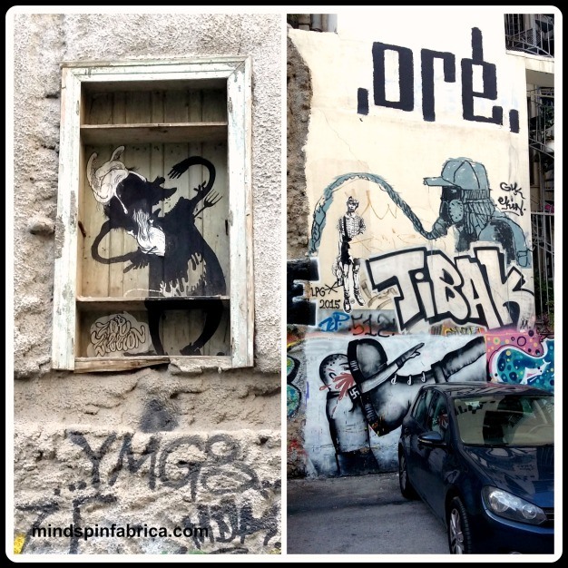 mindspinfabrica.com_graffti Exarchia, Athens