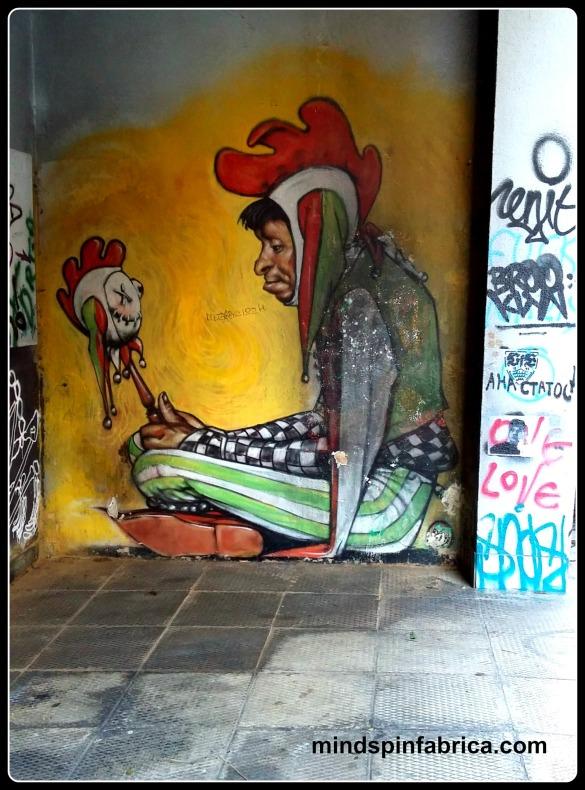 mindspinfabrica.com_graffiti Exarchia Athens
