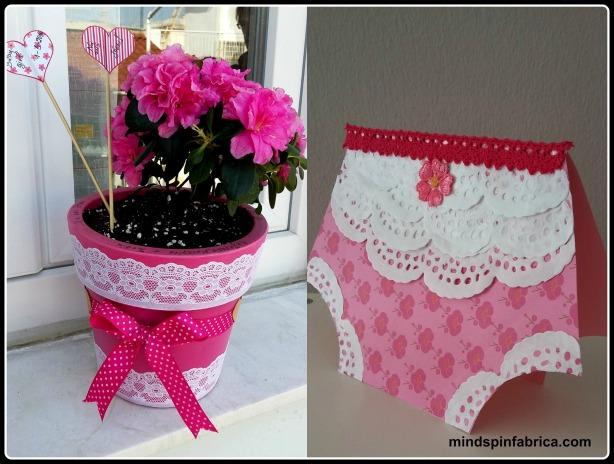 mindspinfabrica.com_baby shower idea gift