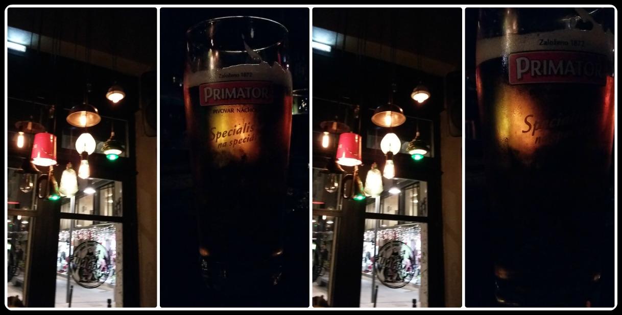 Bar Camprinus_Thessaloniki