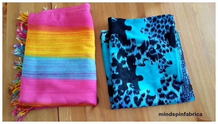 Τα παρεό που έγιναν φορέματα παραλίας_mindspinfabrica