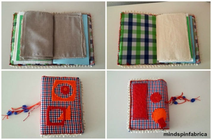 Diy fabric notebook_mindspinfabrica