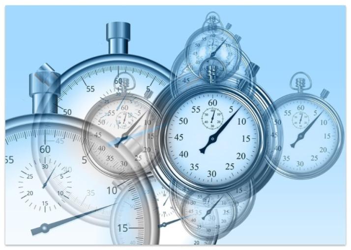 chasing time. to kinigi toy xronou_mindspinfabrica